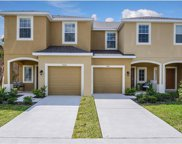 7080 Woodchase Glen Drive Unit 6-12, Riverview image