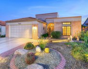 14283 N Copperstone, Oro Valley image