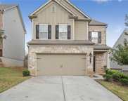 359 Hardy Water Drive, Lawrenceville image