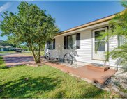 1255 Quintuplet Drive, Casselberry image