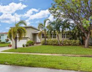 1405 NE 4th Avenue, Boca Raton image