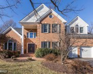 14014 LOBLOLLY TERRACE, Rockville image