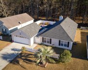 176 Jupiter Lane, Summerville image
