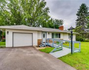 1812 Southview Boulevard, Inver Grove Heights image