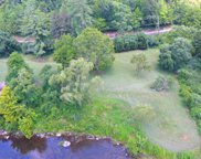 272 Rafter Rd, Tellico Plains image