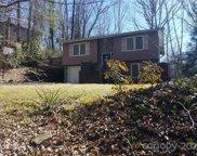 297 Hodges  Drive, Waynesville image