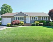 39 Clearwater  Drive, Plainview image