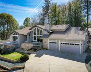 18915  Connie Drive, Grass Valley image