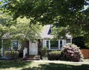 82 Rosemary DR, North Kingstown image