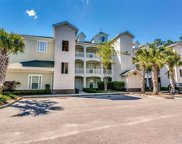 116 Cypress Ponit Ct. Unit Unit 201, Myrtle Beach image
