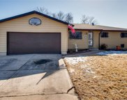 3626 East 88th Circle, Thornton image