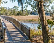 102 Bull Point  Drive, Seabrook image