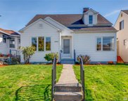 4504 14th Ave S, Seattle image