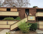 500 W Middlefield Road Unit 47, Mountain View image