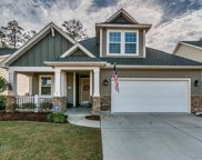 1513 Culbertson Ave., Myrtle Beach image