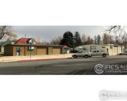424 Maple St, Fort Collins image