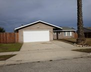 45201 Crown Ave, King City image