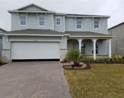 4220 Beargrass Street, Clermont image