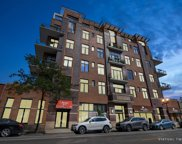 3631 North Halsted Street Unit 302, Chicago image