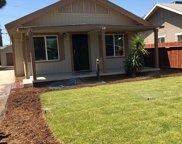 3722 E Alta, Fresno image