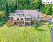 199 Stonebridge  Lane, Mountain City image