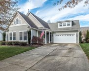 13235  Centennial Commons Parkway, Huntersville image