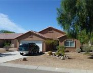 4917 S Rinaldi Drive, Fort Mohave image