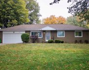 1467 Steese  Road, Uniontown image