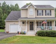 15455 Featherchase Drive, Chesterfield image