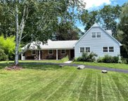26 Old Mill  Road, New Paltz image