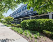 1151 West 15Th Street Unit 401, Chicago image