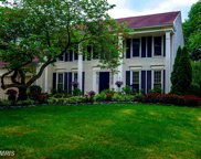 4308 SCOTCH MEADOW COURT, Olney image
