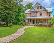 232 W Hampton Ave, Spartanburg image