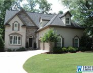 305 Fairfax Way, Hoover image