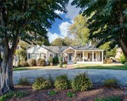 2209  Hassell Place, Charlotte image