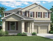 14591 Magnolia Ridge Loop, Winter Garden image