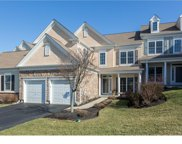324 S Caldwell Circle, Downingtown image
