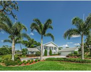 1845 Jessica Road, Clearwater image