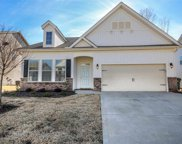 147 Willowbottom Drive, Greer image