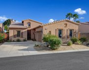77400 New Mexico Drive, Palm Desert image