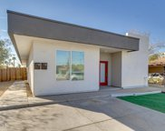 1437 E Roosevelt Street, Phoenix image