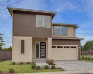 11214 SE 254th Street (Lot 4), Kent image