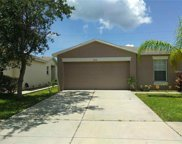 7936 Carriage Pointe Drive, Gibsonton image
