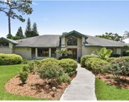 994 Sleeping Rock Court, Winter Springs image