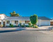 1343 W Los Lagos Vista, Mesa image