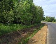 1630 Clarion Avenue, Petoskey image