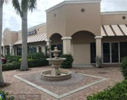 955 Sansburys Way Unit 210, Royal Palm Beach image