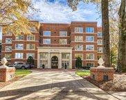 2445 Selwyn  Avenue Unit #403, Charlotte image