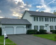 301 Abbey Dr, Clarks Summit image