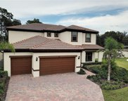 539 Crystal Reserve Court, Lake Mary image